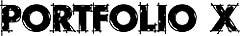 PORTFOLIO-X Agentur für Multimedia Websites